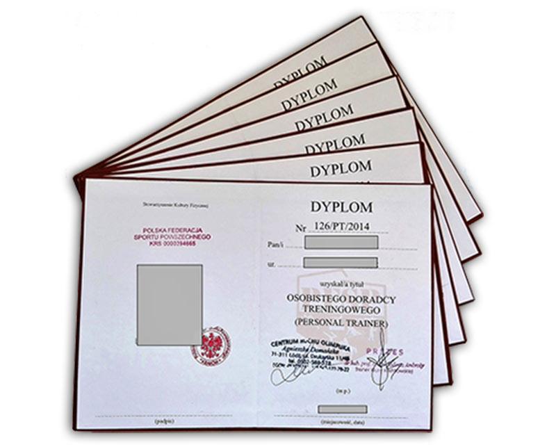 dokumenty-szkolen-11