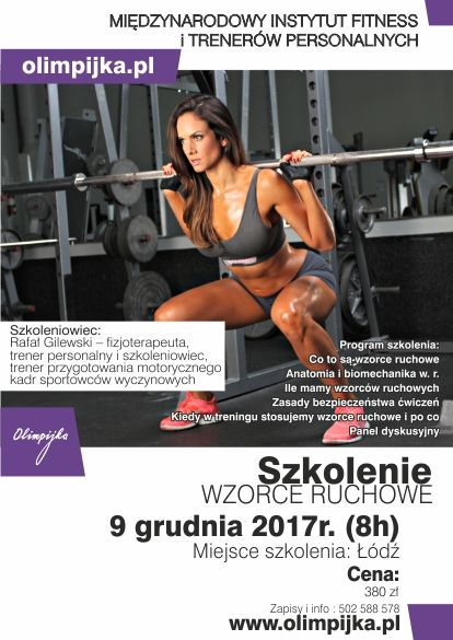 szkolenia-olimpijka-2