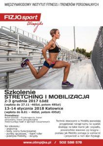 szkolenie-olimpijka-11