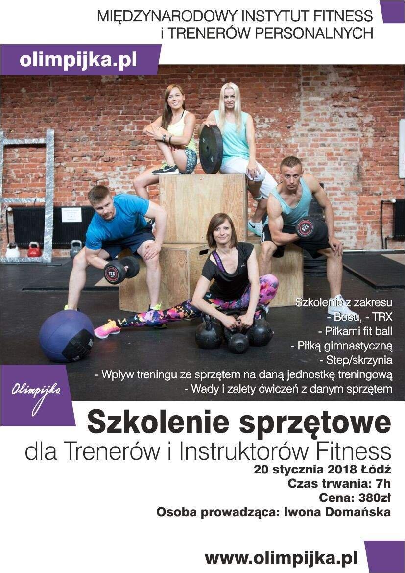 szkolenie-olimpijka-20
