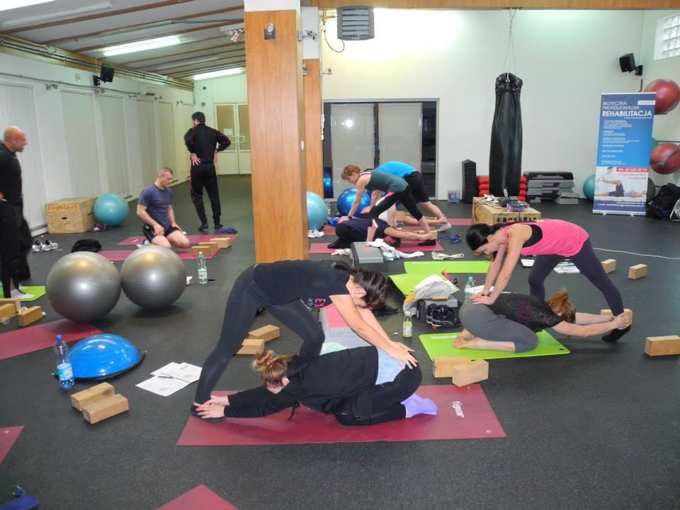 szkolenie-trener-personalny-galeria-06