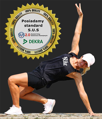 Agnieszka Domańska