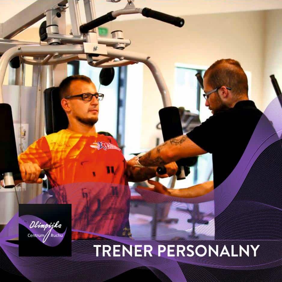 trener-personalny