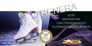 kurs-lyzwiarstwo-figurowe-2